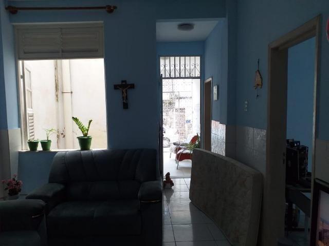 Casa de 03 quartos - Foto 4