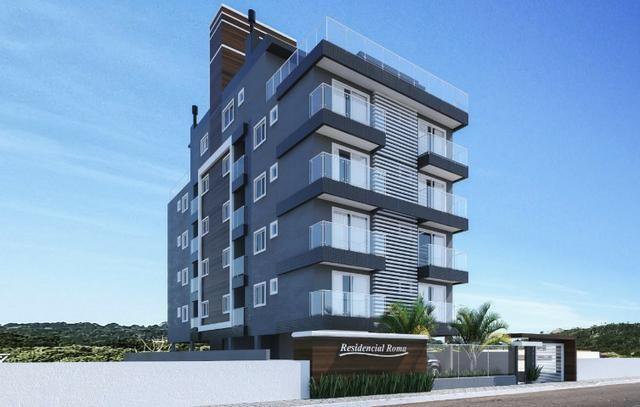 MX*Apartamento com 2 dormitórios, elevador,valor promocional!!
