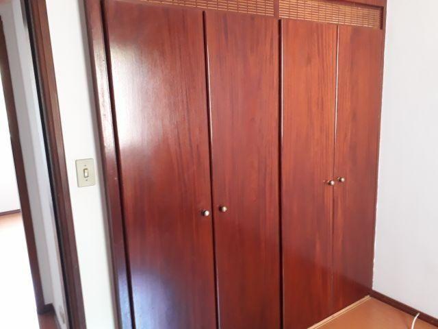 Apartamento localizado próximo a uem e hipermercado condor - Foto 11