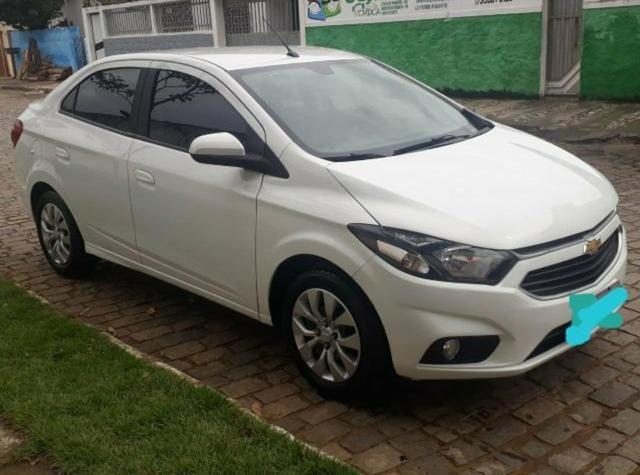 Compre seu veículo de forma facilitada!!! - Foto 4
