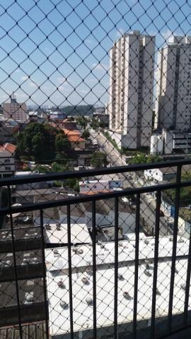 Apartamento à venda com 2 dormitórios em Centro, Diadema cod:AP000060 - Foto 12