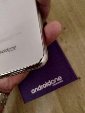 Vendo Motorola One - Foto 5