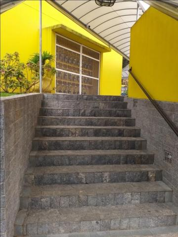 Apartamento com 2 dormitórios à venda, 61 m² por R$ 230.000,00 - Jaraguá - São Paulo/SP - Foto 3