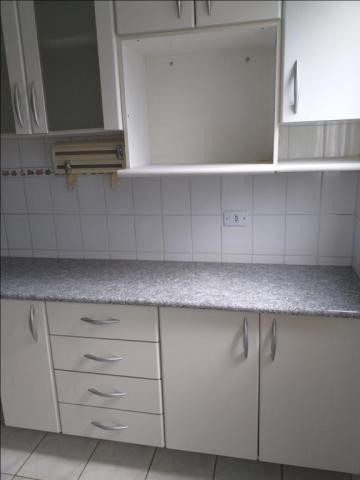 Apartamento com 2 dormitórios à venda, 61 m² por R$ 230.000,00 - Jaraguá - São Paulo/SP - Foto 11