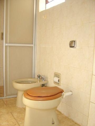 Apartamento para alugar com 3 dormitórios em Zona 07, Maringa cod:04445.001 - Foto 8