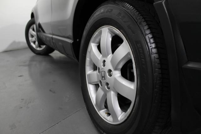 HONDA CR-V EXL 2.0 16V 4WD/2.0 Flexone Aut. - Foto 11