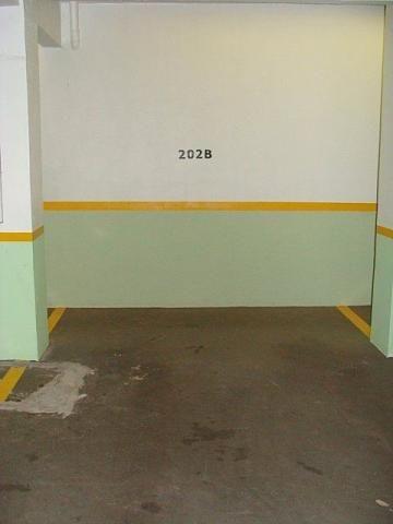 Apartamento para alugar com 2 dormitórios em Zona 07, Maringa cod:00599.002 - Foto 12