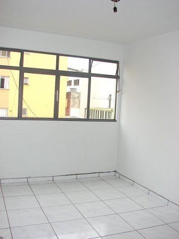 Apartamento para alugar com 2 dormitórios em Zona 07, Maringa cod:00599.002 - Foto 2