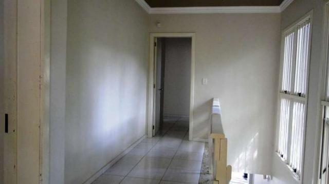 Casa no Bairro Centenário Montenegro - 364 - Foto 4