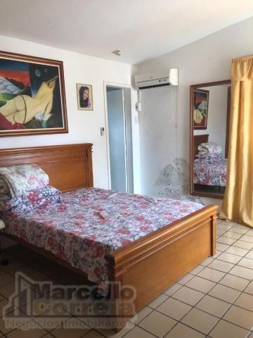 Casa com 5 Quartos à Venda, 360 m² por R$ 620.000 - Foto 13