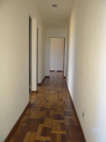 Apartamento para alugar com 3 dormitórios em Zona 07, Maringa cod:00283.001 - Foto 3
