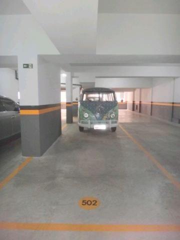 Apartamento para alugar com 3 dormitórios em Zona 01, Maringa cod:04332.002 - Foto 13