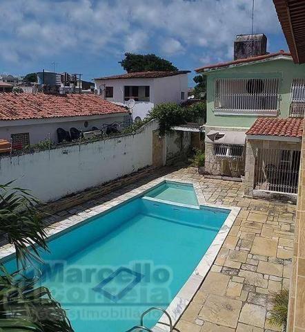 Casa com 5 Quartos à Venda, 360 m² por R$ 620.000 - Foto 3