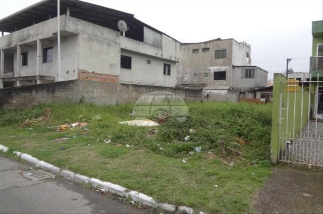 Terreno à venda em Municípios, Balneário camboriú cod:60656 - Foto 2