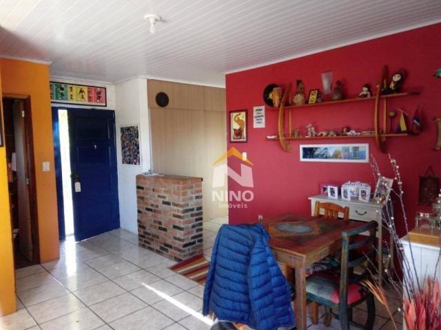 Casa à venda, 350 m² por R$ 600.000,00 - Centro - Gravataí/RS - Foto 3