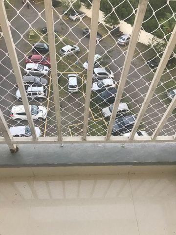 Apartamento para Venda em Rio de Janeiro, Jacarepaguá, 2 dormitórios, 1 banheiro, 1 vaga - Foto 5