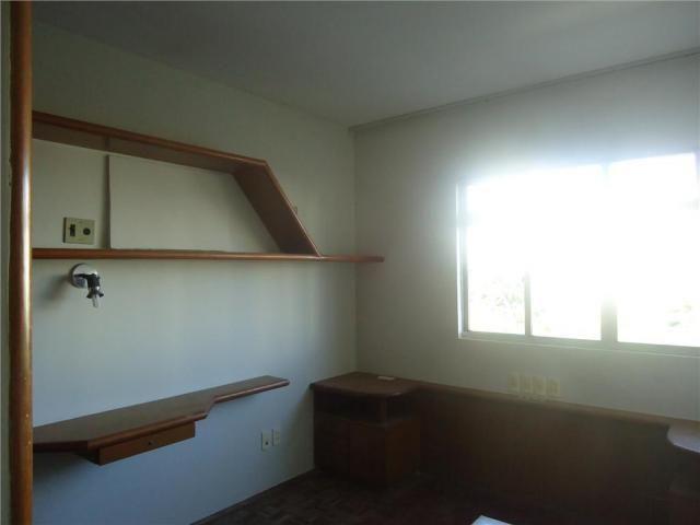 Apartamento com 3 dormitórios à venda, 130 m² por R$ 390.000,00 - Aldeota - Fortaleza/CE - Foto 9