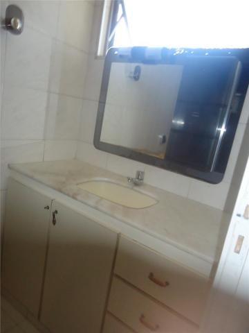 Apartamento com 3 dormitórios à venda, 130 m² por R$ 390.000,00 - Aldeota - Fortaleza/CE - Foto 11