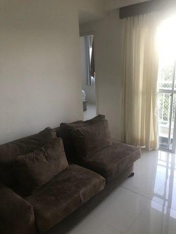 Apartamento para Venda em Rio de Janeiro, Jacarepaguá, 2 dormitórios, 1 banheiro, 1 vaga - Foto 7