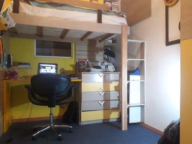 Sobrado com 5 dormitórios à venda, 300 m² por R$ 320.000,00 - Campo de Santana - Curitiba/ - Foto 9