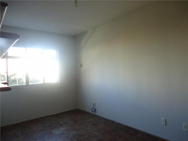 Apartamento com 3 dormitórios à venda, 130 m² por R$ 390.000,00 - Aldeota - Fortaleza/CE - Foto 7