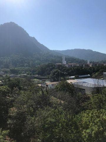 Apartamento para Venda em Rio de Janeiro, Jacarepaguá, 2 dormitórios, 1 banheiro, 1 vaga - Foto 13