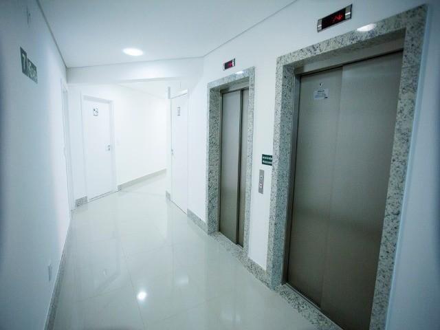 Escritório à venda com 0 dormitórios em Jardim pompeia, Indaiatuba cod:SA00001 - Foto 7