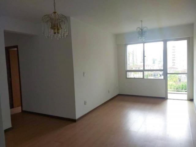 Apartamento para alugar com 3 dormitórios em Centro, Joinville cod:L60033 - Foto 4