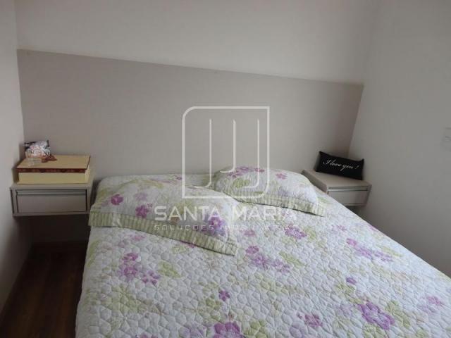 Apartamento à venda com 2 dormitórios em Republica, Ribeirao preto cod:32779 - Foto 5