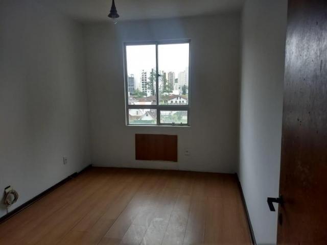 Apartamento para alugar com 3 dormitórios em Centro, Joinville cod:L60033 - Foto 8