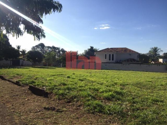 Terreno em Condomínio - Jardim Canada - Ribeirão Preto - Foto 7