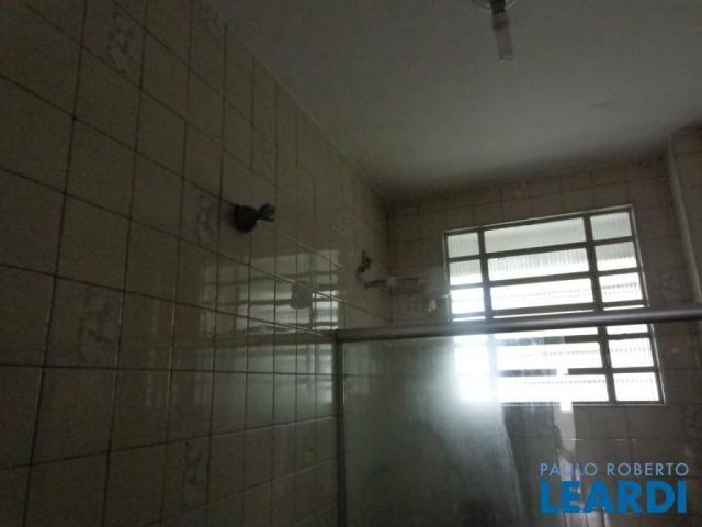 Apartamento à venda com 1 dormitórios em Paraíso, São paulo cod:586454 - Foto 18