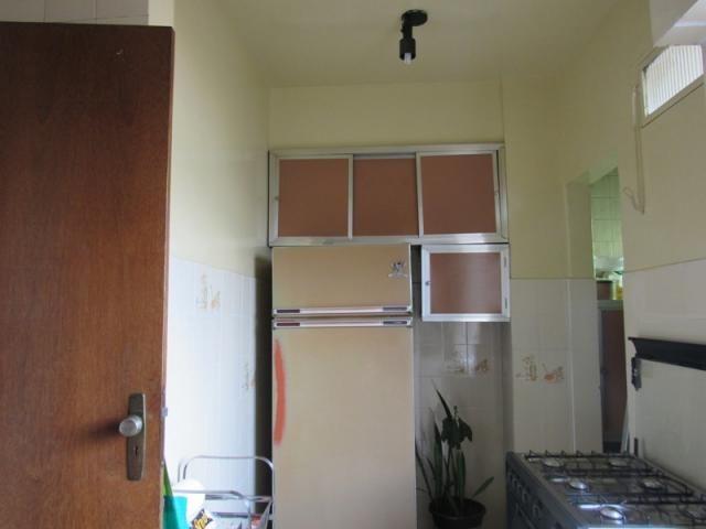 RM Imóveis vende apartamento com cobertura no Caiçara! - Foto 14