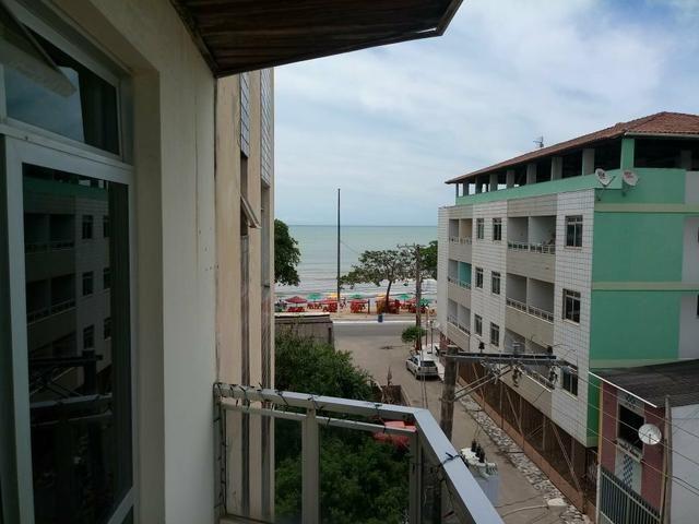 Vendo apartamento em Piuma - Foto 2