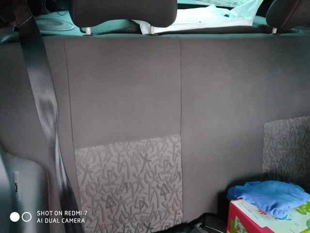 Vendo Ford Ka 2011 - Foto 5