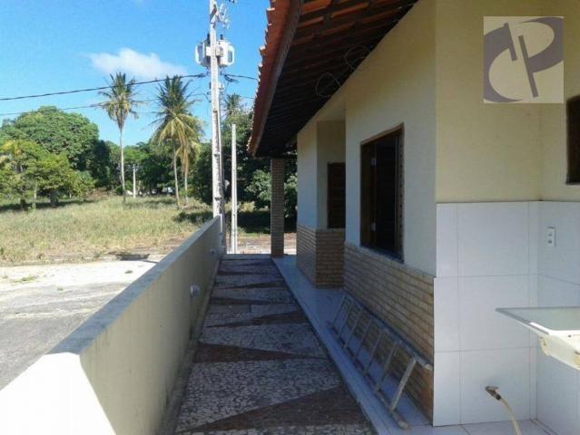 Casa residencial à venda, Centro, Cascavel. - Foto 14