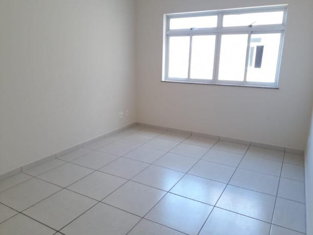 Excelente apartamento para alugar - Foto 7