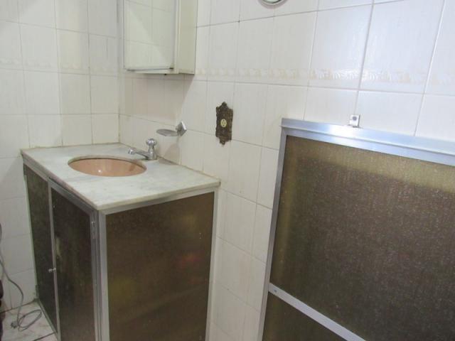RM Imóveis vende apartamento com cobertura no Caiçara! - Foto 20