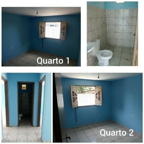 Casa com 2 quartos para Igarassu - Foto 4