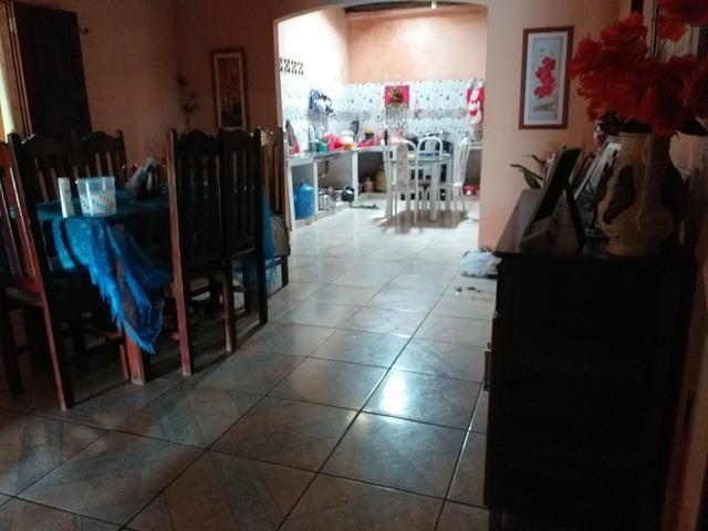 Casa para alugar por temporada - Foto 4