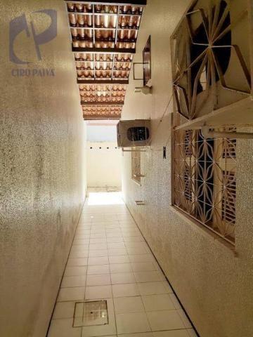Linda Casa para locação próximo a Avenida Maestro Lisboa - Foto 7