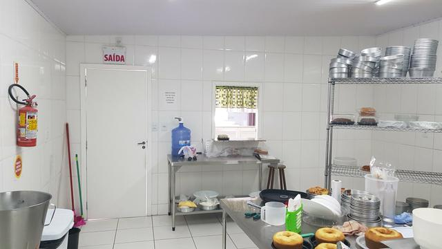 Alugo Sala Comercial em Balneário Camboriú, 115m2 - Foto 3