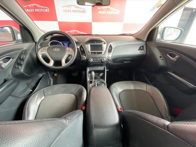 Hyundai/Ix35 14/15 - Foto 4