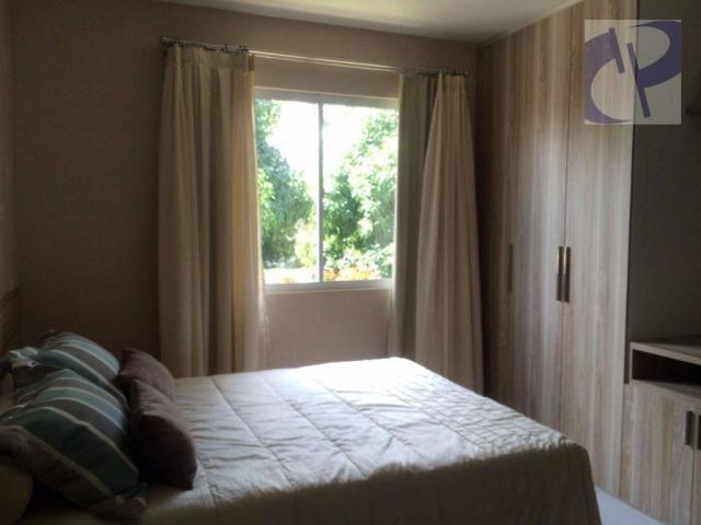 Casa residencial em Condomínio à venda, Divineia, Aquiraz. - Foto 14