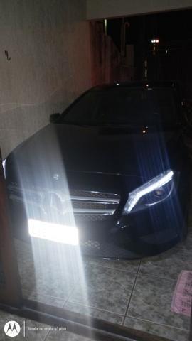 Mercedes Benz A200 - Foto 11