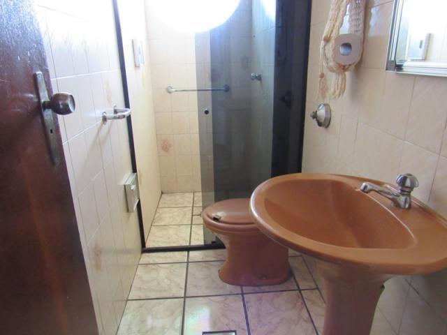 RM Imóveis vende apartamento com cobertura no Caiçara! - Foto 19