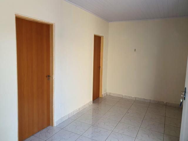 Aluguel comercial/ residencial - Foto 5