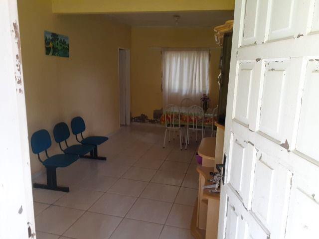 Sitio a venda em Andana-Guarapari ES com 2 - Foto 5
