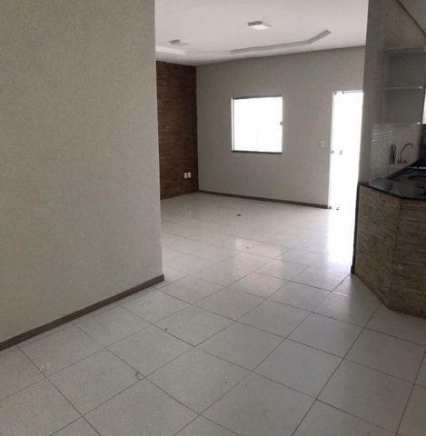Casa Bairro Alexandrina - Líder Imobiliária - Foto 3