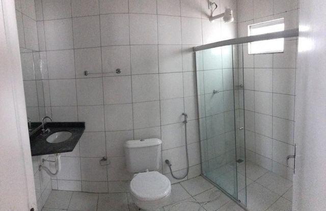 Casa Bairro Alexandrina - Líder Imobiliária - Foto 6